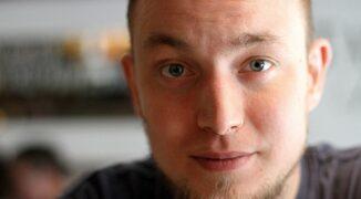"""Marcin Matuszewski: """"Nie czuję potrzeby budowania międzygalaktycznego piłkarskiego imperium"""" (WYWIAD)"""