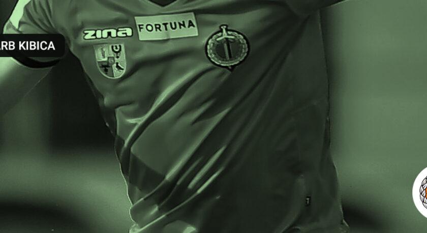Skarb kibica Fortuna 1. Ligi: Chrobry Głogów – grać na miarę potencjału