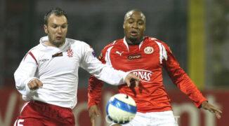 """Ensar Arifović: """"Zbyt dużo ludzi zginęło, abym mógł nazywać się Bośniakiem, żeby grać dla innego kraju"""""""