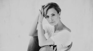 """Paulina Chylewska: """"Nie każdy początkujący komentator będzie Mateuszem Borkiem"""" (WYWIAD)"""