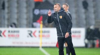 Historyczny dzień dla Kielc. Korona zaczyna walkę w Lidze Mistrzów