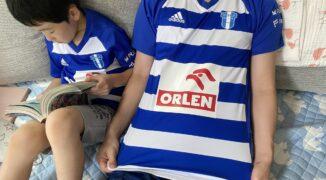 Hiroaki Hokura: Kocyła ma potencjał, by stać się jednym z czołowych graczy