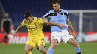 Czy Hellas Werona przełamie złą passę i wygra z Lazio?