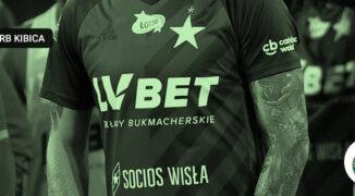 Skarb Kibica PKO Ekstraklasy – Wisła Kraków w drodze po lepszy sezon