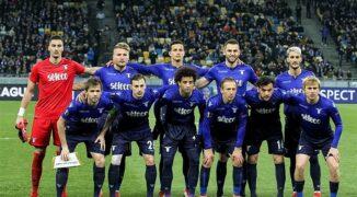 Skarb Kibica Serie A: Lazio Rzym kolejny raz zawalczy na trzech frontach
