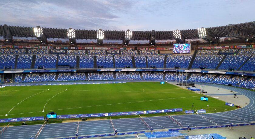 Stanislav Lobotka – czy Słowak okaże się istotnym elementem Napoli?