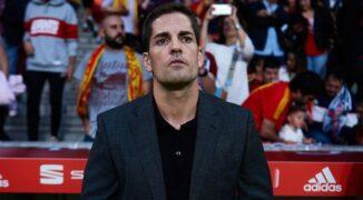 Robert Moreno w AS Monaco. Historia człowieka, który wreszcie wyszedł z cienia