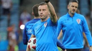 CSKA postawiło na Olicia, nie wiedząc, jakim jest trenerem