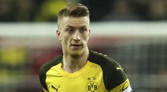 Der Klassiker – Czas na (przykrą?) weryfikację Borussii Dortmund
