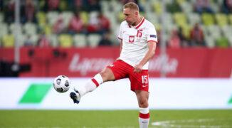 El. mistrzostw świata: Na początek wyjazd do Węgier