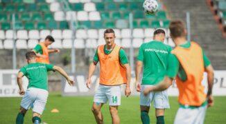 Warta Poznań vs Radomiak Radom – ostatni, najważniejszy mecz Fortuna 1. Ligi