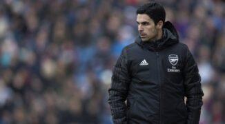 Mikel Arteta i Frank Lampard – niełatwe początki w trenerskim świecie