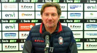 FC Crotone może już żegnać się z Serie A? (ANALIZA)