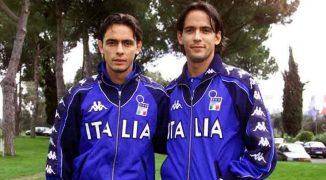 Jak radzą sobie byli włoscy piłkarze na ławce trenerskiej?