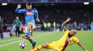 Rozczarowanie w szeregach Napoli. Jakie wnioski wyciągnie Gennaro Gattuso?