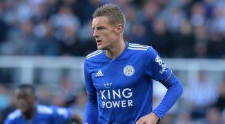 Leicester City odpada z Ligi Europy po drugim meczu ze Slavią Praga!