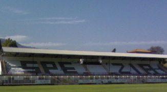 Spezia Calcio w drodze na szczyt – czy zdoła wrócić do Serie A?