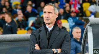 Mecz z ogromnym podtekstem: Adi Hütter zawita na Borussia-Park