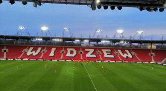 Pozytywów wiele, ale do niespodzianki zabrakło. Kobieca reprezentacja Polski przegrała ze Szwecją 2:4