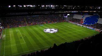 FC Kopenhaga – prawdziwe wyzwanie dla Piasta Gliwice