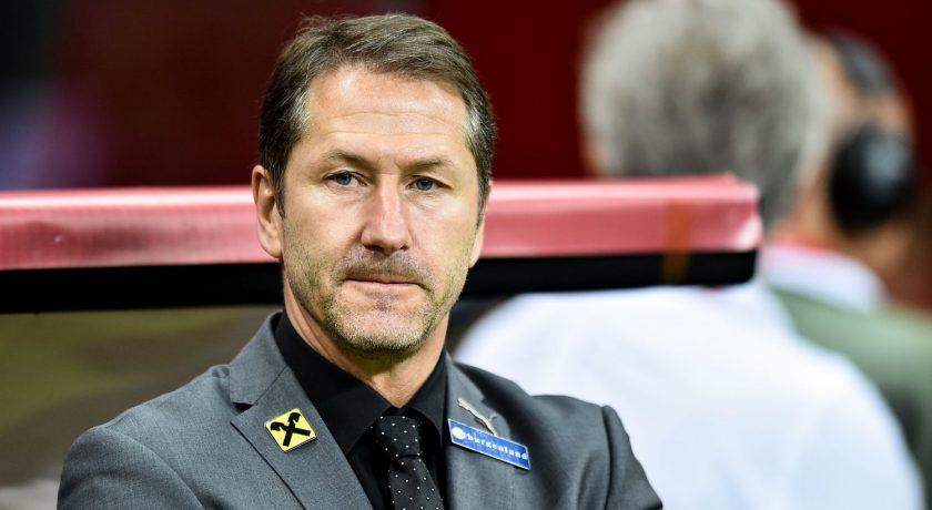 Austria pierwszy raz w historii wychodzi z grupy na mistrzostwach Europy