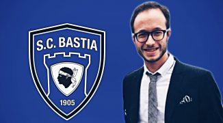 Johan Luiggi: Najważniejszą sprawą jest obecnie to, by w Ligue 2 nie zasiedzieć się zbyt długo (WYWIAD)