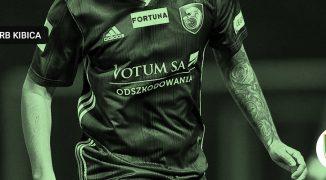 Skarb kibica Fortuna 1. Ligi: Miedź Legnica rozpoczyna nowy cykl w swojej historii