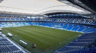 Real Sociedad – powiew świeżości w hiszpańskim futbolu