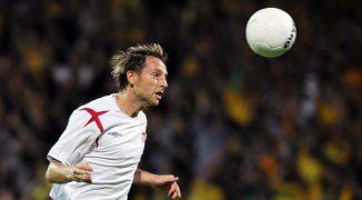 """Mariusz Mowlik: """"Skutki epidemii odczuwalne będą dla każdego człowieka, tak samo w branży piłkarskiej"""""""