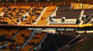 Słaby początek Wolverhampton w lidze