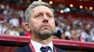 Panie Brzęczek, czas na testy! Kogo należy sprawdzić przeciwko Finlandii?