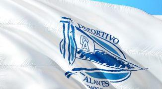 Kłopoty Deportivo Alaves. Klub z Vitorii dołuje w La Liga