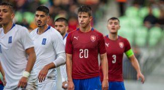 Jedenastka odkryć Euro 2020 – kto może objawić się na turnieju?
