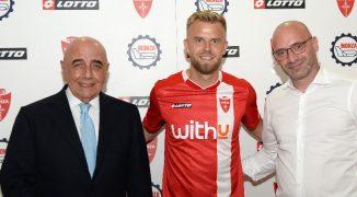 Kaczki transferowe: Witamy w nowej rzeczywistości piłkarskiego rynku