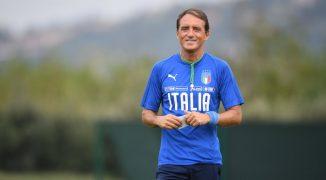 Włochy najlepsze w fazie grupowej Euro 2020. Czy mają jakieś słabości?