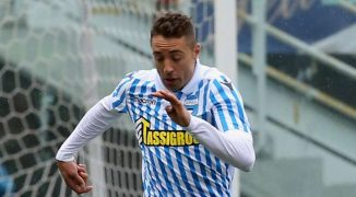 Thiago Cionek – jak mu idzie w tym sezonie Serie A?