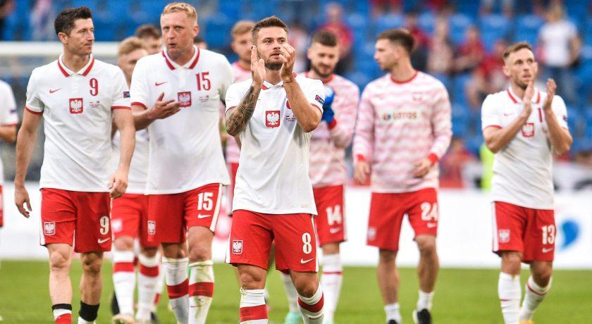 Euro 2020 – z czym będzie się nam kojarzył ten turniej?