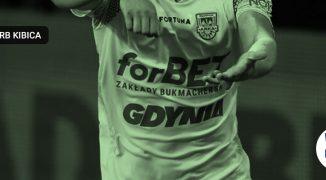 Skarb kibica Fortuna 1. Ligi: Arka Gdynia – wrócić do ekstraklasy