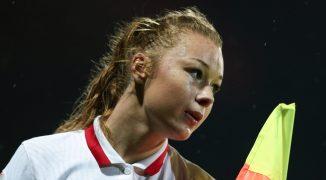 """Weronika Zawistowska: """"Od zawsze marzyłam, żeby grać w Bundeslidze"""" (ROZMOWA)"""