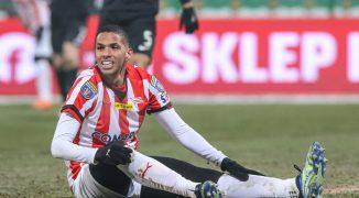 Rivaldinho – czyli jak spalić 300 tysięcy euro i wciąż być uśmiechniętym