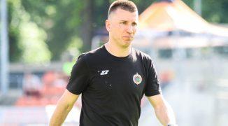 Ivan Djurdjević, czyli trener, któremu warto zaufać, zamiast zwalniać?