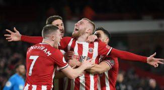 Angielska herbata: Sheffield United synonimem straconej szansy na sukces?
