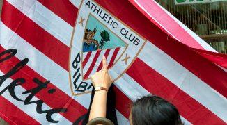 Święto Basków w stolicy Andaluzji. Czas na finał Pucharu Króla 2020
