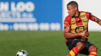 O nich będzie głośno: Aster Vranckx – belgijski talent do oszlifowania