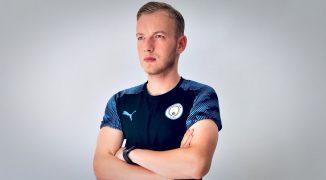 """Jakub Bokiej: """"Zbyt wczesna specjalizacja może zabić pasję u młodego zawodnika"""" (WYWIAD)"""