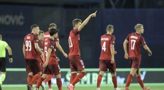 Kluby z ekstraklasy przekładają mecze ze względu na europejskie puchary