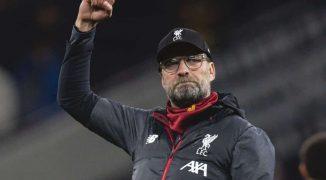 Liverpool w dużo lepszej sytuacji przed rewanżem na Anfield