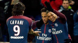 Sprawdźmy, ile wiesz o zakończonym sezonie Ligue 1 [Quiz]