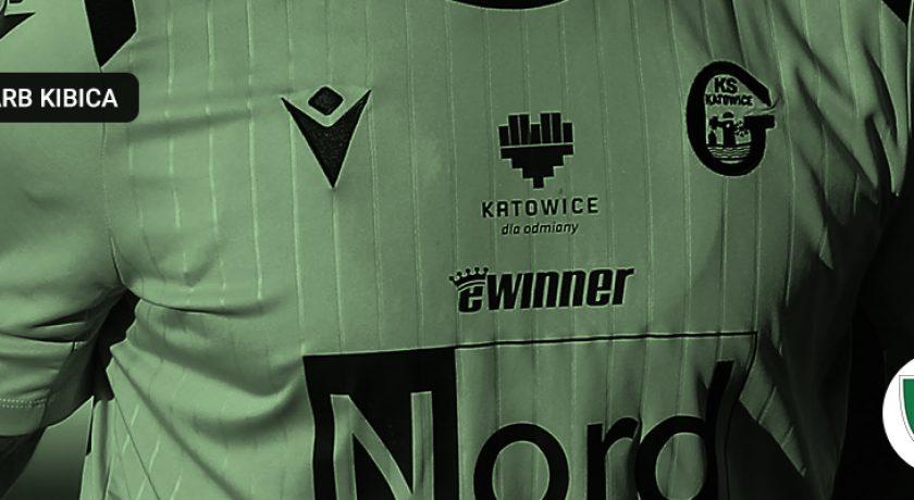 Skarb Kibica Fortuna 1. Ligi: GKS Katowice – powrót na należne miejsce