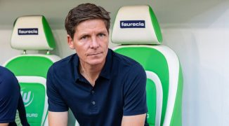 Jak Oliver Glasner poukładał VfL Wolfsburg?